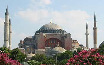 Turkey 2002