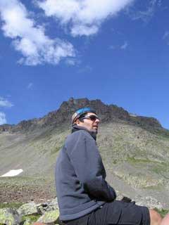 Expedition Kackar 2009 – Part 3