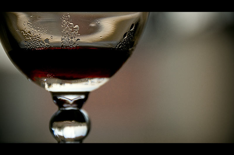 The wonders of Turkish wine