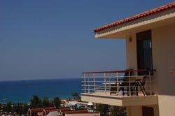 Most Popular Turkish property Destinations - Altinkum