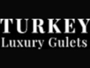Turkey Luxury Gulets