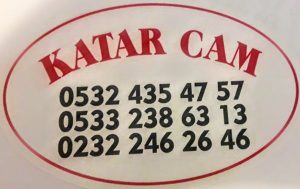 Katar Cam