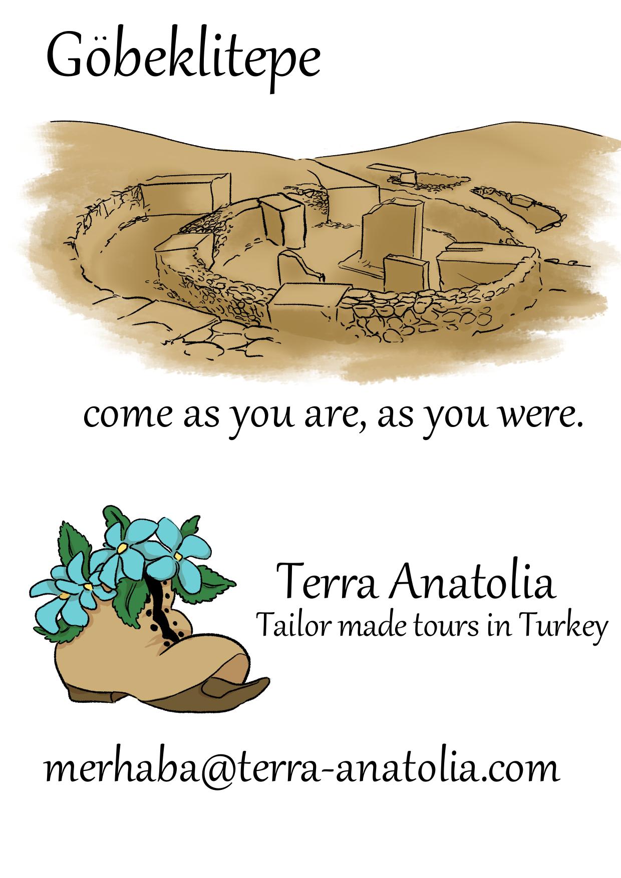 gobeklitepe-terra-anatolia